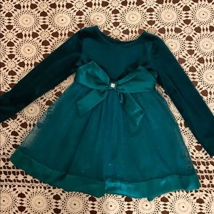 4T Youngland lovely Dress!